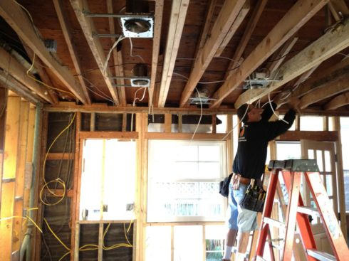 residential-wiring-for-remodeling-and-renovations2
